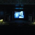 Lubomir Stefanoff presenting @ 'Dni na predizvikatlstvata' 2010